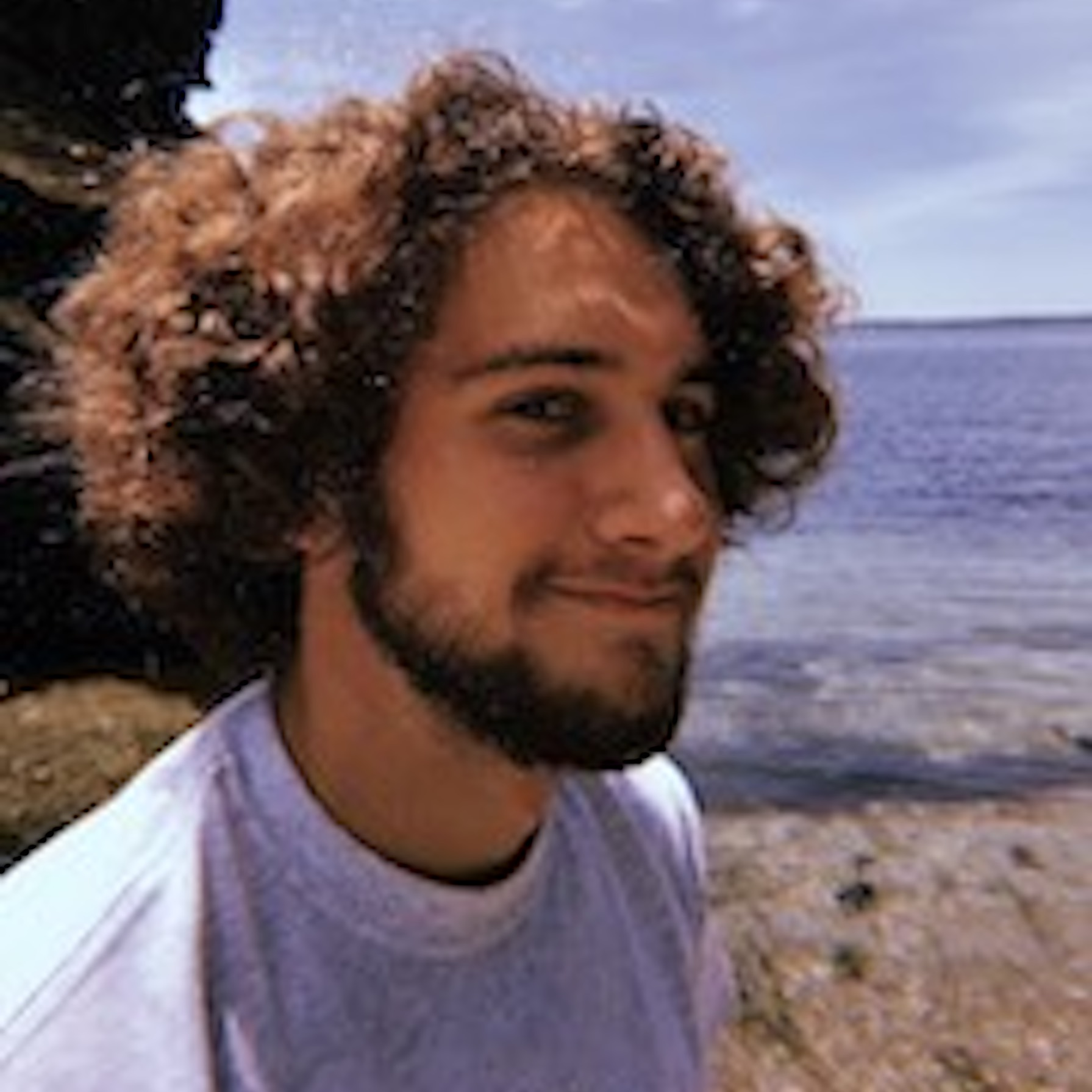 Bryce Gillis